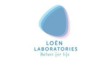 Loen laboratoire - ChevalResk